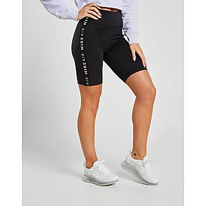 502e104f3253a Nike Air Cycle Shorts Nike Air Cycle Shorts