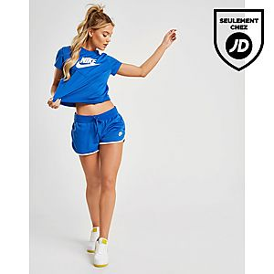 5f49203b15 Femme - Nike Vêtements Femme | JD Sports