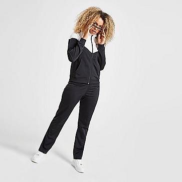 Nike Ensemble de Survêtement Poly Femme