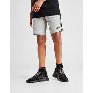 e85b1e9aab8ad Enfant - Adidas Vêtements Junior (8-15 ans) | JD Sports