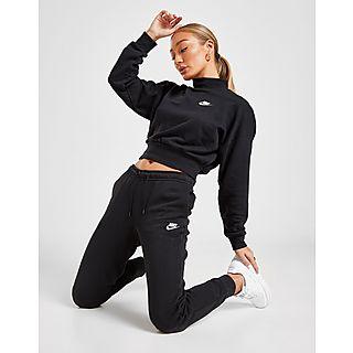 pas mal 5cd7c a87a1 Femme - Nike Vêtements Femme | JD Sports