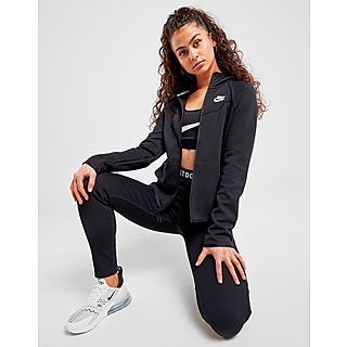 how to buy in stock quality Femme - Nike Tech | JD Sports