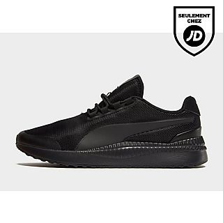 Soldes | Homme Chaussures Homme | JD Sports