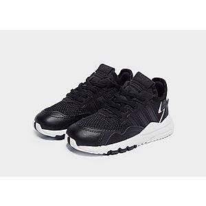 Sports 27Jd Originals Bébétailles 16 Chaussures Enfant À Adidas QCtsrxhd