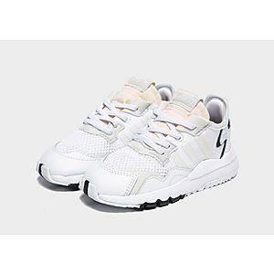 Bébétailles À 16 Chaussures Sports 27Jd Enfant m08NOvwn