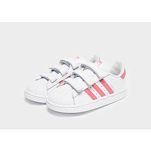 À Sports Bébétailles Enfant Originals Adidas 27Jd 16 Chaussures qSMUzGpV