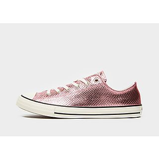 converse taille 38.5