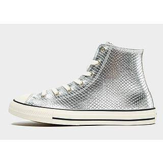 Enfant Converse Chaussures Junior (Tailles 36 à 38.5) | JD