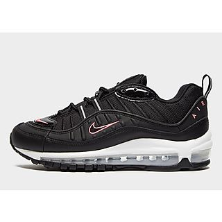 meilleur site web 315b1 3d7c2 Soldes | Nike Air Max | JD Sports
