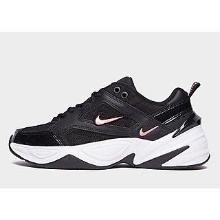 Nike M2K Tekno | Basket Nike | JD Sports
