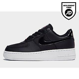 vente chaude en ligne 3cb85 a5506 Nike Air Force 1 | Tous Les Modèles Nike | JD Sports