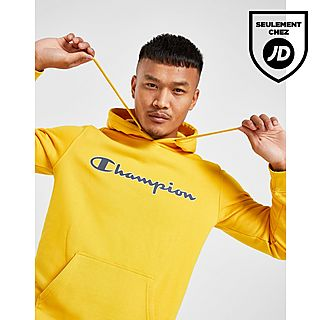 vaste gamme de qualité authentique design de qualité Champion | Homme | JD Sports
