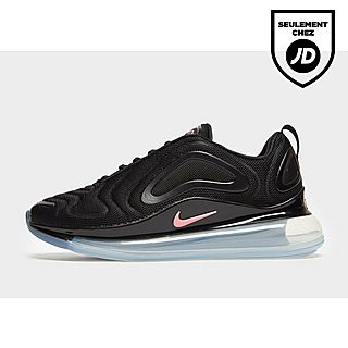 Soldes | Nike Air Max 720 | JD Sports