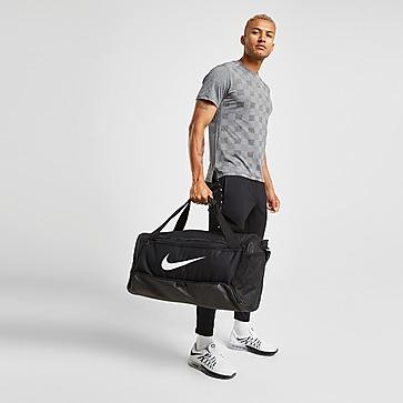 Nike Sac Medium Brasilia