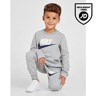 newest pretty nice hot product Enfant - Vêtements Enfant (3-7 ans) | JD Sports