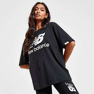 tee shirt new balance femme