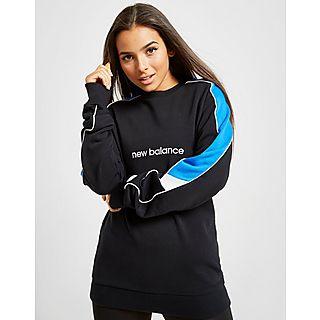 taille 40 84c57 f9e27 Femme - New Balance Vêtements Femme | JD Sports