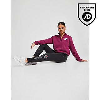 offer discounts reputable site sale uk Champion | Femme | JD Sports