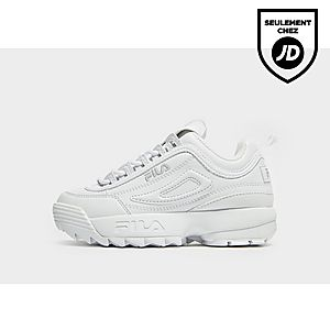 quite nice defd4 fa7e7 Chaussures Enfant | JD Sports