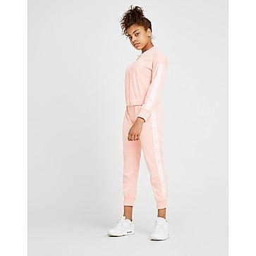 Soldes | Nike Vêtements Junior (8 15 ans) Vêtements | JD