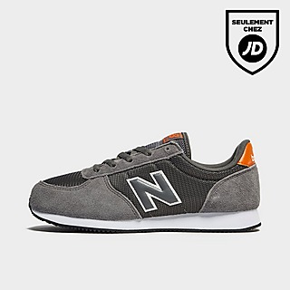 new balance 220 enfant