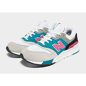 Chaussures À New Sports Enfant 38 36 Balance Juniortailles 5Jd rdexCBoW