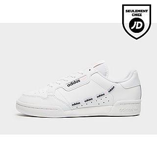Enfant Adidas Originals Chaussures Junior (Tailles 36 à