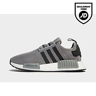 meilleur site web 32873 59704 adidas NMD | Basket adidas | JD Sports