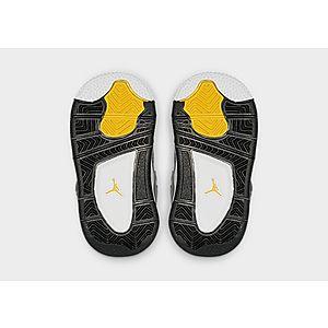 Bébétailles À 27Jd Enfant Chaussures Sports 16 Jordan 5AScL43Rqj