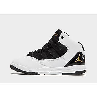 special section quality new style Jordan | JD Sports