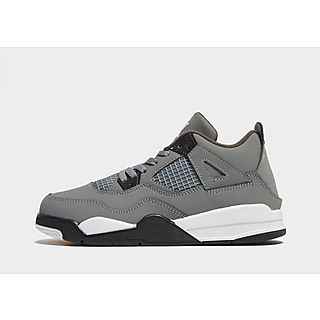 nouveau concept 615cd 77778 Jordan | JD Sports