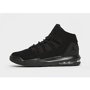202f02d6edfc Enfant - Jordan Chaussures Junior (Tailles 36 à 38.5)   JD Sports