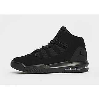 nouveau concept 42422 bb98b Jordan | JD Sports