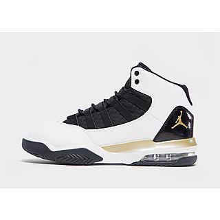 nouveau concept 615cd 77778 Jordan | JD Sports
