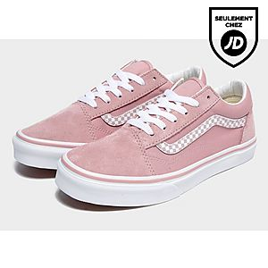 vans old skool enfant 36