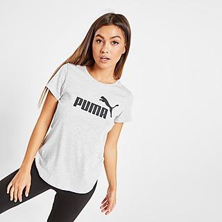 Puma T-Shirt Core Femme