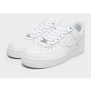 70233a9bc73ea Nike Air Force 1 | Tous Les Modèles Nike | JD Sports