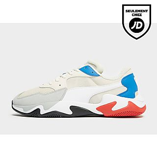 Puma Homme | Mode Homme | JD Sports