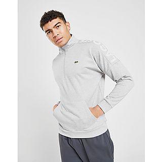 Collections Adidas Originals Sweat Col Rond Homme Vêtements