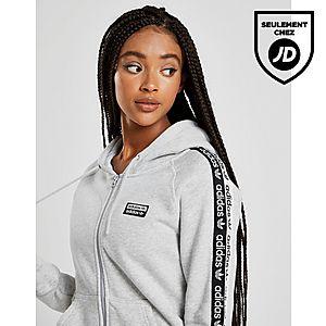 Originals Originals VêtementsJd Sports VêtementsJd Sports VêtementsJd Adidas Adidas Adidas Femme Originals Femme Femme 4R5Ajq3L