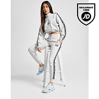 huge discount look good shoes sale new cheap Pantalon de Survêtement pour Femme | JD Sports