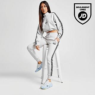 Adidas Originals Pantalons de Survêtement Perfect Pastels