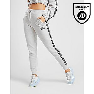 Jd FemmeMode Originals FemmeMode Originals Sports Adidas Adidas 3ARL54qj