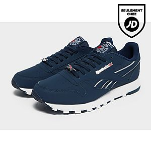 986f4a7a9930 Reebok Classic Leather Homme Reebok Classic Leather Homme