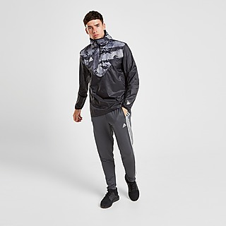 Vestes et Blousons Windrunner | JD Sports
