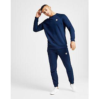 bas prix a44ae ae3e4 Pantalon de Survêtement pour Homme | JD Sports