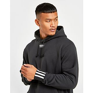 Homme Adidas Originals Sweats à Capuche | JD Sports