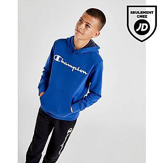 rechercher les plus récents magasins populaires style actuel Champion | Enfant | JD Sports