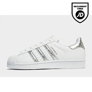superstar kaki jd sport