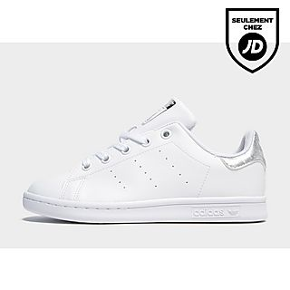 grand choix de 5ff74 1dfd1 adidas Stan Smith | Basket adidas | JD Sports